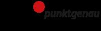 Praxis Punktgenau Logo